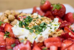 burrata-strawberry-thingy-2