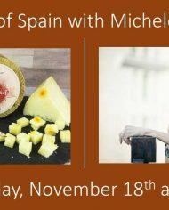 Buster-Nov-18-Taste-of-Spain