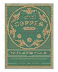 CCC-Copper-Caputo-Poster