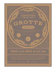 CCC-Grotte-Tartufo-Poster