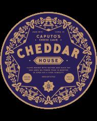 CCC Labels – Caputo's Cheddar