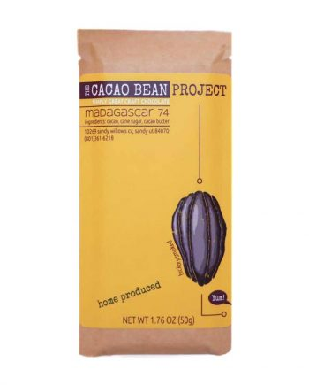 Cacao-Bean-Project-Madagascar-74-Front