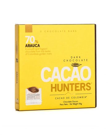 Cacao-Hunters-Arauca-70 2-Front