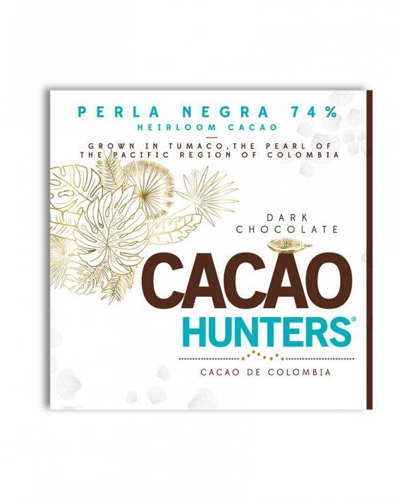 Cacao-Hunters-Perla-Negra-74-Front