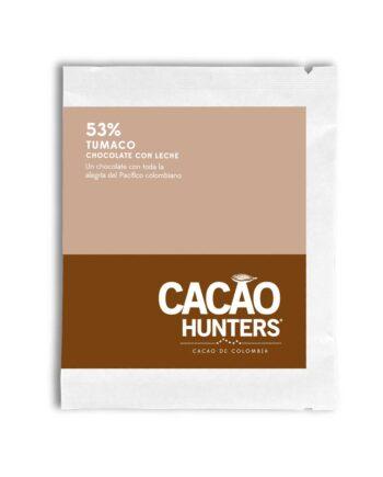 Cacao-Hunters-Tumaco-53-Front