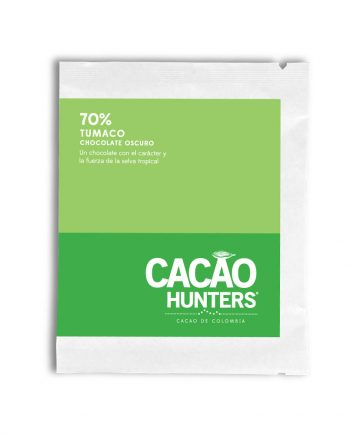 Cacao-Hunters-Tumaco-70-Front