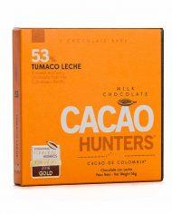 Cacao-Hunters-Tumaco-Leche-53-Diptico