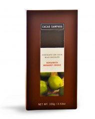 Cacao-Sampaka-Bergamot-Orange-Front