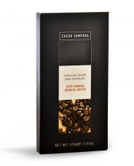 Cacao-Sampaka-Cafe-Arabiga-Front