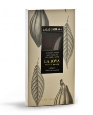 Cacao-Sampaka-La-Joya-Front