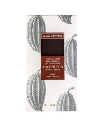 Cacao-Sampaka-Xoconusco-Front
