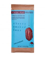 Cacao-bean-Project-Cherry-Smoked-Tanz-Front