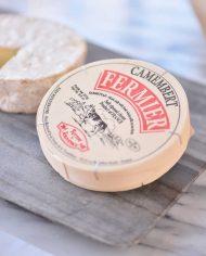 Camembert-Fermier-1
