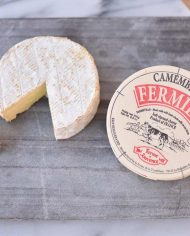 Camembert-Fermier-2