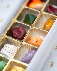 Caputo_s-Blue_s-Chocolates-Box-10-Piece-Open-closeup-for-web