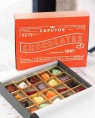Caputo_s-Blue_s-Chocolates-Box-20-Piece-Open-angle-4-for-web