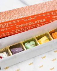 Caputo_s-Blue_s-Chocolates-Box-5-Piece-Open-angle-for-web