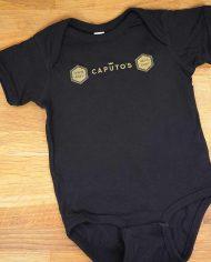 Caputos-Baby-Onesie-1