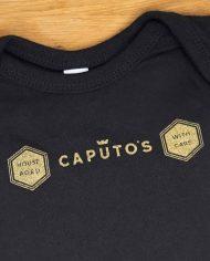 Caputos-Baby-Onesie-closeup