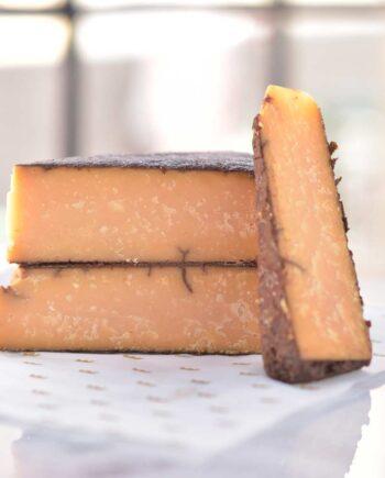Caputo's-Cheese-Cave-Copper-Caputo-1