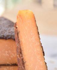 Caputo's-Cheese-Cave-Copper-Caputo-3