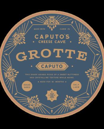 caputos-cheese-cave-grotte-caputo-round-label