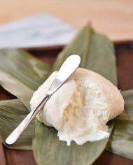 Caputo's-Cheese-Cave-Housemade-Burrata-1