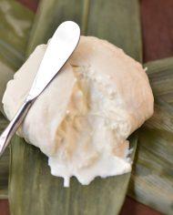 Caputo's-Cheese-Cave-Housemade-Burrata-2