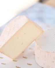 Caputo's-Cheese-Cave-Mesa-Tome-1
