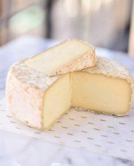 Caputo's-Cheese-Cave-Ossau-Iraty-Reserve-1