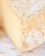 Caputo's-Cheese-Cave-Ossau-Iraty-Reserve-2