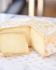 Caputo's-Cheese-Cave-Ossau-Iraty-Reserve-3