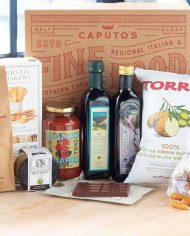 Caputo's-Classics-Gift-Collection-Box