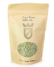 Caputos-Herbal-Tea-Italy-Blend