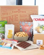 Caputo's-Office-Snacks-Gift-Collection-Box