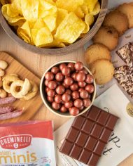 Caputo's-Office-Snacks-Gift-Collection-Topdown