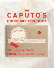 Caputo's-Online-Gift-Certificate-2