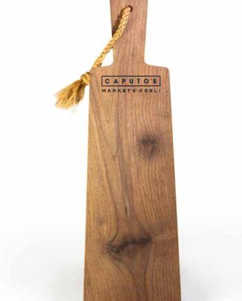 Caputo's-Serving-Board-Paddle-1-web