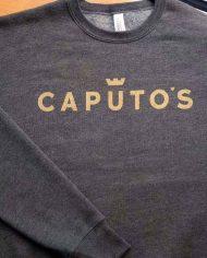 Caputo's-Sweatshirt-Logo-Design-flat-2
