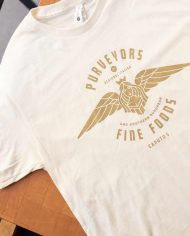 Caputo's-T-Shirt-Angel-Design-flat