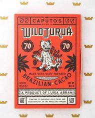 Caputo's-Wild-Jurua-70-Luisa-Abram-Bar-4-for-web