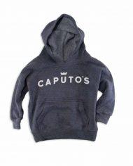 Caputo's-Youth-Hoodie-2