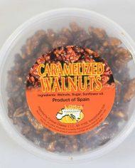 Caramelized-Walnuts-2