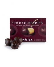 Caro-Mitica-Chococherries-Box