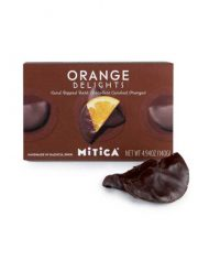Caro-Mitica-Orange-Delights-Box