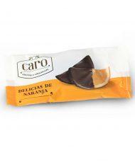 Caro-Orange-Delights-1