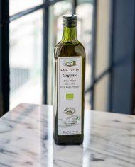 Casa-Pareja-Organic-Spain-EVOO-for-web