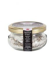 casina-rossa-truffle-salt
