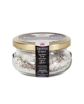 casina-rossa-truffle-salt-2