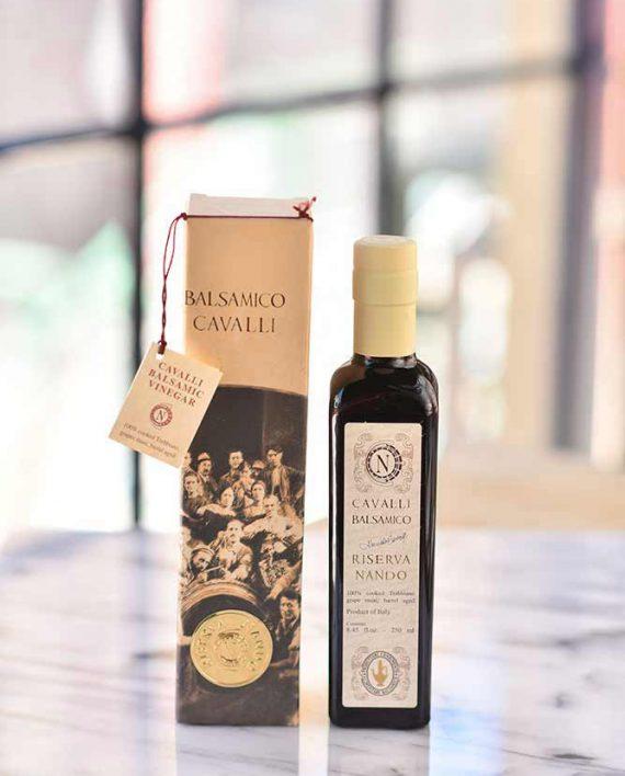 Cavalli-Nando-Riserva-Balsamic-250-ml-web
